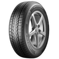 Купить Зимняя шина POINT S Winterstar 4 195/65R15 91T