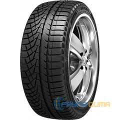 Купить Зимняя шина SAILUN ICE BLAZER Alpine EVO 245/45R19 102W