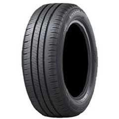 Купить Летняя шина DUNLOP ENASAVE EC300 PLUS 185/60R16 86H